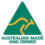 Australian Made Bullbars