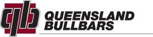 Queensland Bullbars